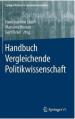 handbuch-vpw